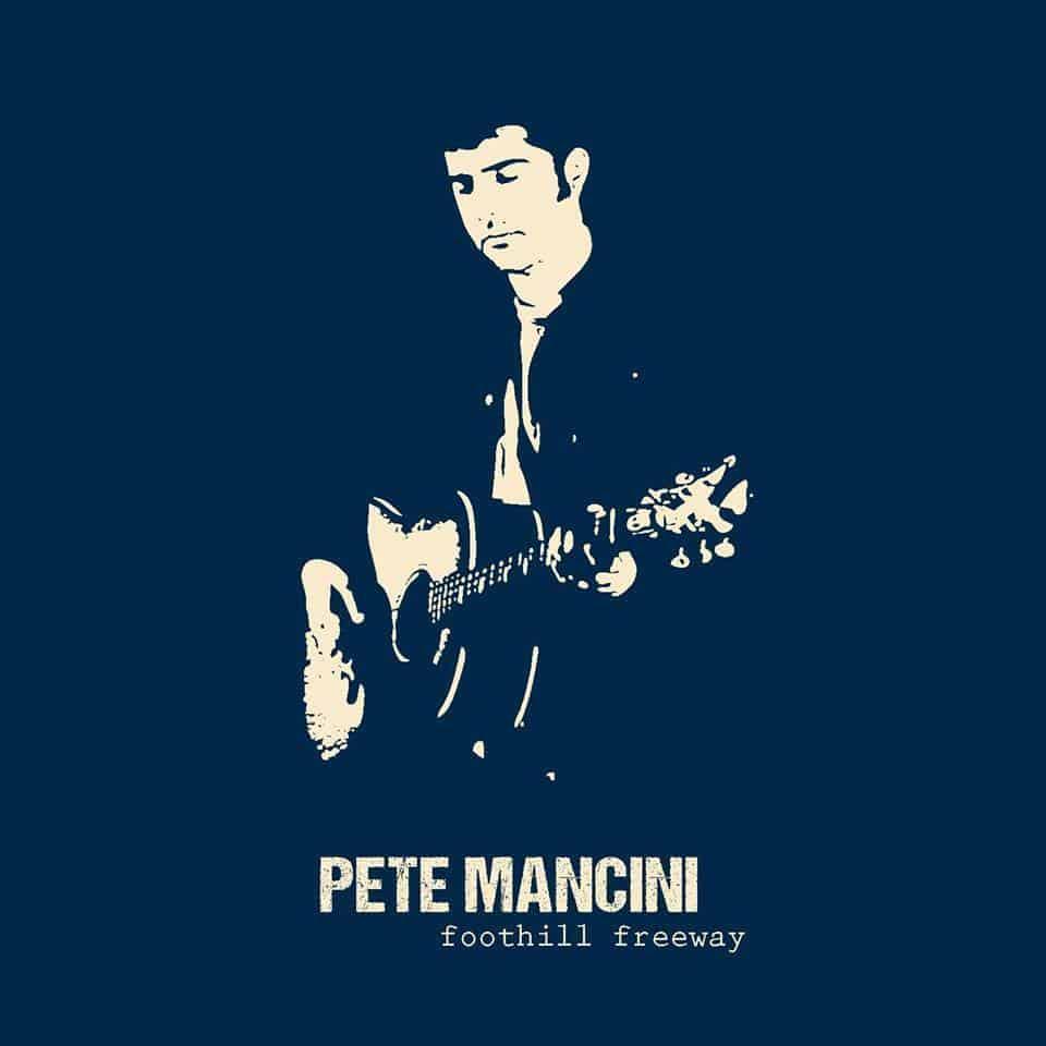 Way to go Mancini!!